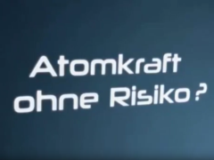 YouTube-Video: Thorium - Atomkraft ohne Risiko - https://www.youtube.com/watch?v=7_vsXzWL8T0