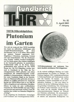 THTR-Rb-82-April-2003-Plutonium-im-Garten