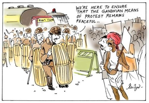 Koodankulam-cartoon